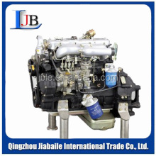The ChangChai 4105 Diesel Engine used for light truck and Generator