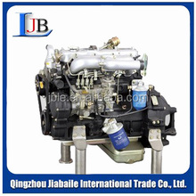 The ChangChai4105 Diesel Engine used for light truck and Generator