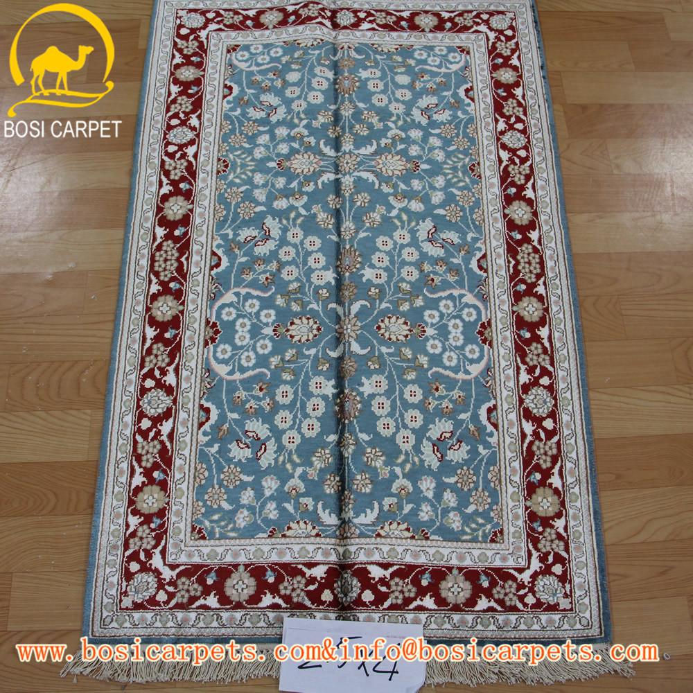 gro handel marokkanische t ren kaufen sie die besten marokkanische t ren st cke aus china. Black Bedroom Furniture Sets. Home Design Ideas