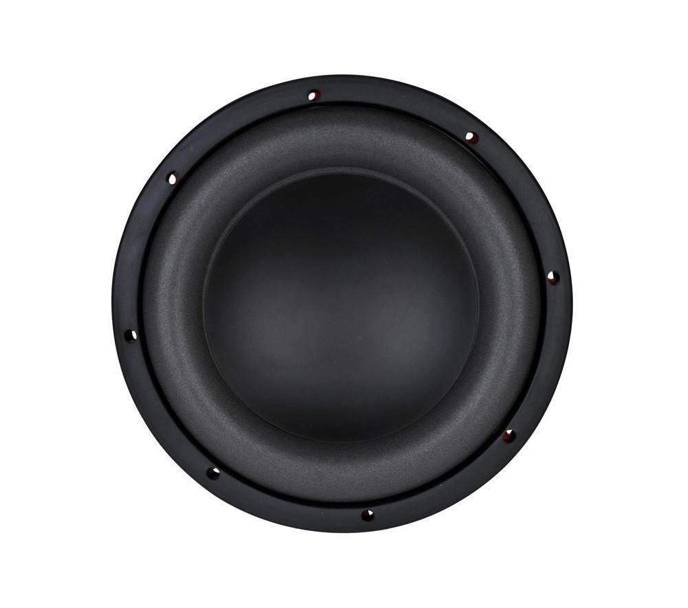 subwoofer pp cone 600w rms subwoofer.jpg