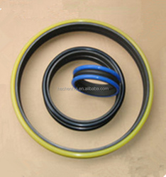 High quality standard national oil seal all sizes o ring seals for hot sale