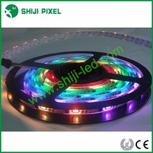 32 pixels RGB ws2801 led strip 5050 digital