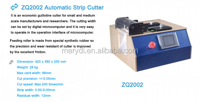 cutter 2002.jpg