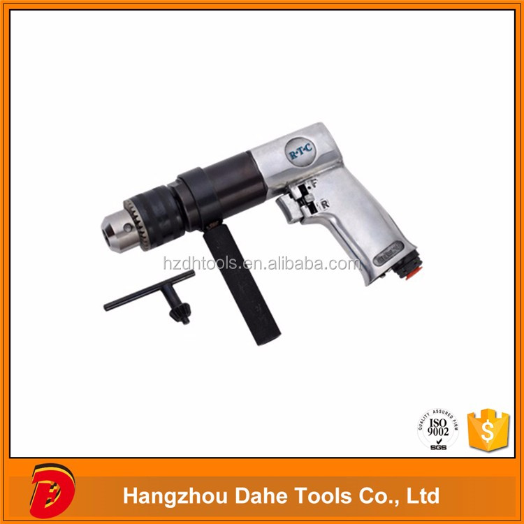 Normal impact gun powerful cordless pneumatic tool