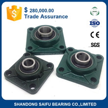 pillow block bearing F214 UCF214
