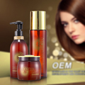 100ml Hair serum with keratin and extra virgin argan oil imported from morocco