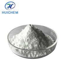 Factory supply Low Price 99% Terbinafine hcl powder CAS 78628-80-5