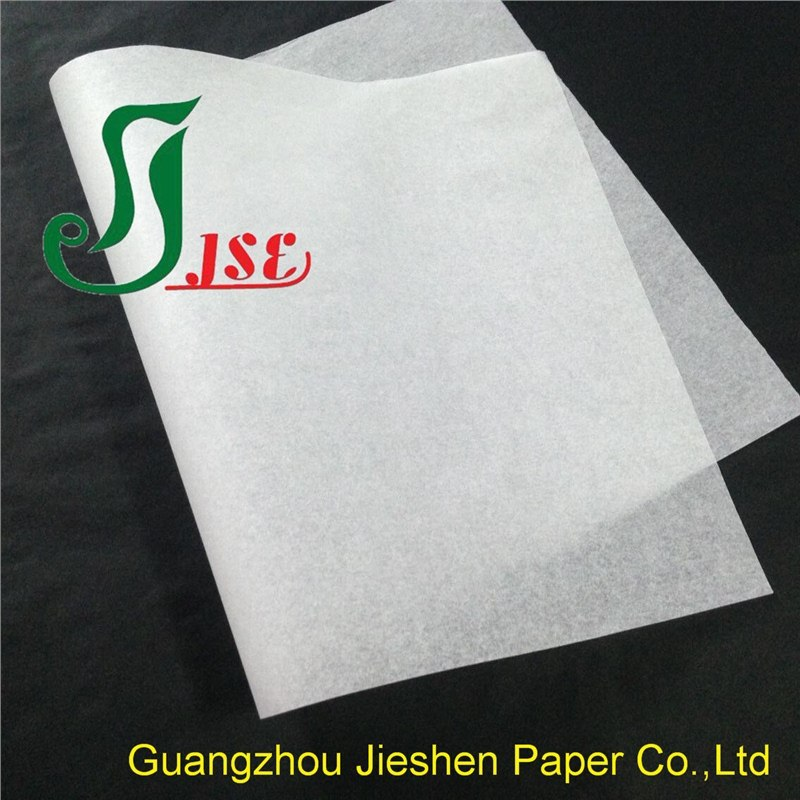 wholesale paper suppliers Supplyways is the low-cost source for your paper and envelopes, wholesale shipping supplies, and wholesale packaging materials we deliver wholesale prices to all of our customers, whether your business is large or small.