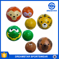 New Arrive cute Baby Balls In Bulk Manufacturer