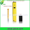 /product-detail/great-quality-cheap-price-of-digital-ph-meter-60476023422.html
