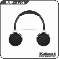Hot selling unlock bluetooth headset with digital recording as mobile phone parts