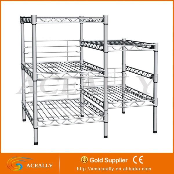 metal garage storage shelves buy garage storage shelves. Black Bedroom Furniture Sets. Home Design Ideas