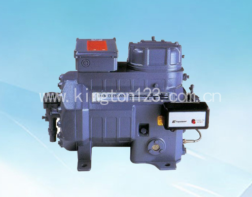 D3DA-75 X copeland compressor used fridge,copeland refrigerator compressor price,copeland compressor for freezer