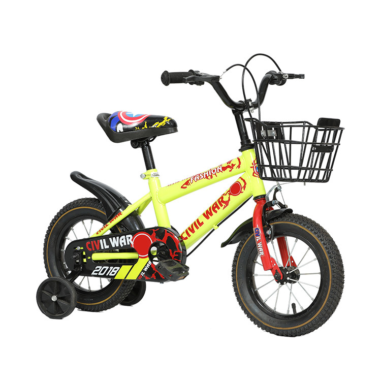 Custom new model best kid <strong>cycle</strong> price in pakistan