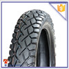 China factory sale excellent motorcycle tire