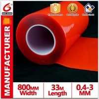 Factory Direct Price Auto Double Sided