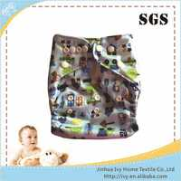large quantity diapers baby cloth diaper