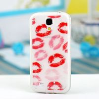 new design tpu diamond fancy cell phone case for samsung galaxy s4