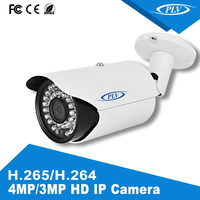 hot on sale outdoor bullet poe 3mp infrared 3g webcam with remote control