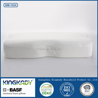 New Style Bamboo Memory Foam Health