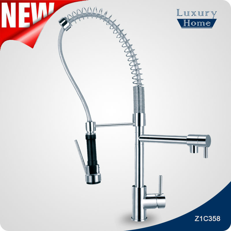 wholesaler kitchen faucets 2016 hot offer kitchen online buy wholesale electronic kitchen faucets from china