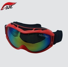 Top Selling Leading Manufacturer Cute And Fashion Promotional Ski Goggle