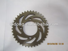 428 sprocket for pulsar