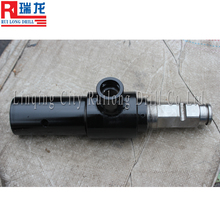 SL135 water swivel for drilling rig for sales API standard