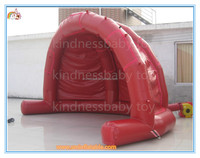 Price for sale bubble tent,cheap inflatable tent dome,inflatable trade show tent for advertising