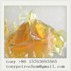 plastic pail package yellow color lithium based grease for lubricating machinery