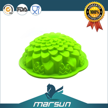 Hot Item Magic Kitchenware Cake Mold Silicone