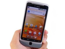 Original smartphone optimus g2x mtk6577 smart phone boost mobile phones in stock