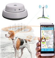 Wholesale mini gps tracker chip for persons and pets smallest gps tracking chip
