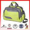 Travel Duffel Bag with Zipper Pockets Travel Bags for Sale
