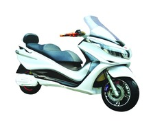 High quality 1500w fast cheap electric motorcycle/dirt bikes/motorbike
