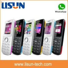 "1.77"" low price blu cell phone with whatsapp facebook celulares telefonos"