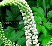 natural Black cohosh extract , make a farewell to rheumatism