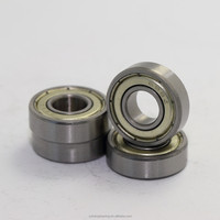 Ball bearing 626 zz/rs china manufacturer,price list