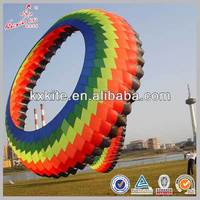 Large Round Kite for Sale