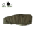 Tactical 38inch Gun Bag 42 inch One Soft Layer Gun Case for Outdoor