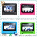 Factory Price Various Colors for Kindle Fire HD Cases and Covers
