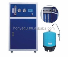 commercial cold and hot drinking water cooler