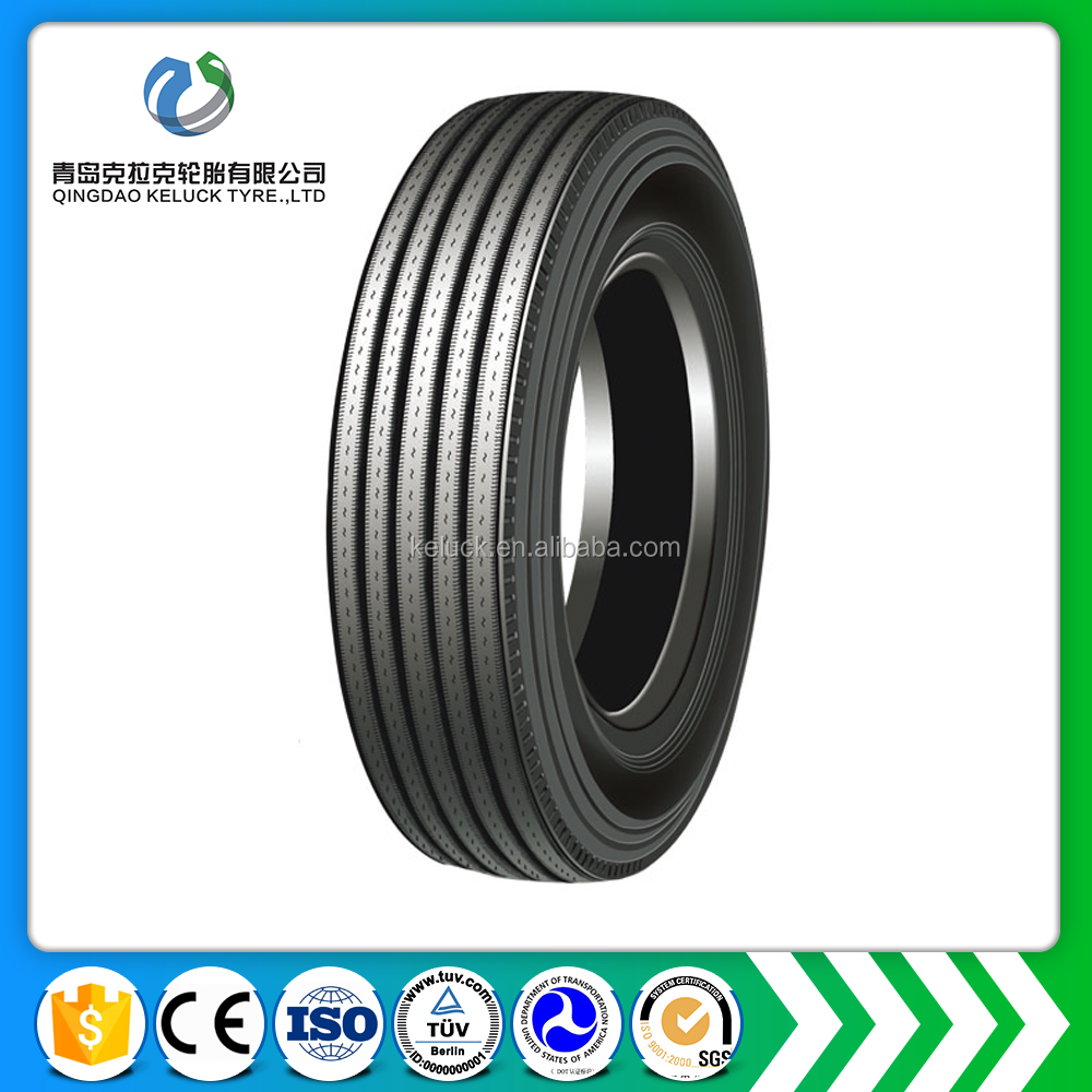 Competitive Price high quality truck bus radial tyre 11r22.5 11R24.5 Factory Heavy Duty dump truck tires
