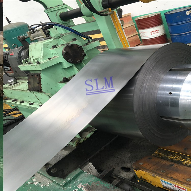 China supplier Best price Dc04 Cold rolled annealed steel Cold rolled steel sheet