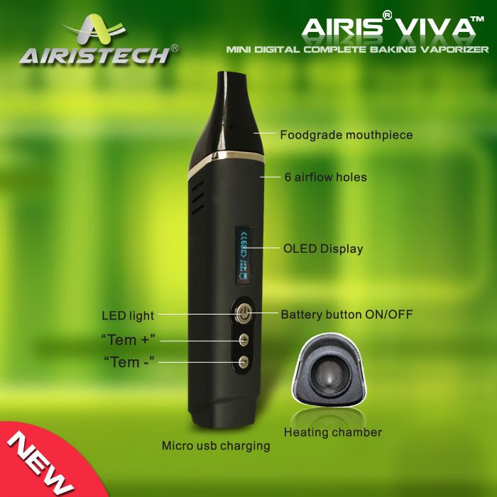usa wholesale evod vaporizer