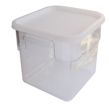 Top quality custom kitchen storage containers from shenzhen storage