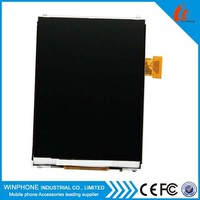 Alibaba Wholesale Replacement LCD Display Screen for Samsung Galaxy Y S5360