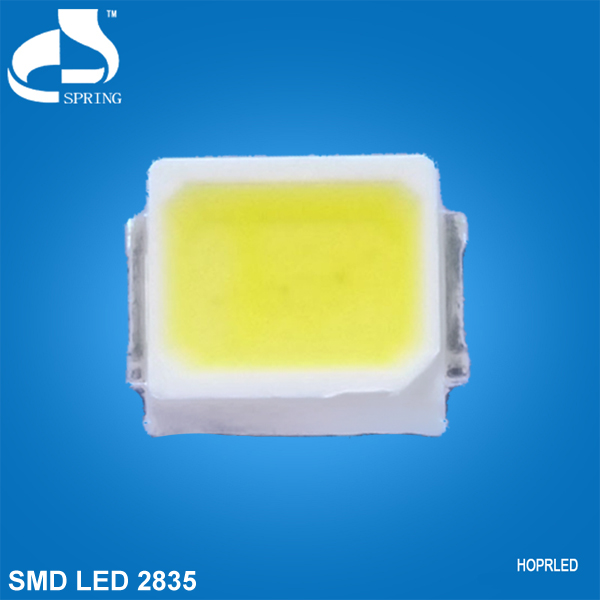 3528 Smd Led 5730 Gu10 Through Hole 5mm 5630 Chip Light 0.5W