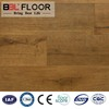 factory direct laminated HDF/MDF wood flooring 1260*2465
