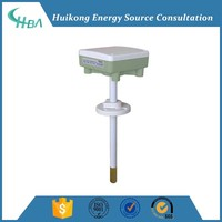 Humidity Transmitter/Measurement for Duct Humidity